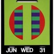Dan Reisinger Calendar_MOMA_13