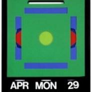 Dan Reisinger Calendar_MOMA_15