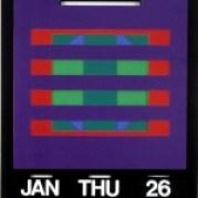 Dan Reisinger Calendar_MOMA_20