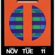 Dan Reisinger Calendar_MOMA_7