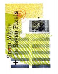 the Seven Pixels Poster