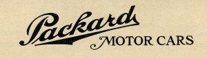ЗНАК. ИСТОРИЯ, ТИПОЛОГИЯ, ФОРМООБРАЗОВАНИЕ ЗНАК. ИСТОРИЯ, ТИПОЛОГИЯ, ФОРМООБРАЗОВАНИЕ Packard Motor 1