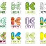 serov_logo_46_kiev