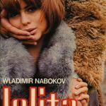 Полная коллекция обложек Лолита Лолита. Наиболее полная коллекция обложек 1978 NL Omega Boek Amsterdam Bruna Antwerp