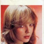 Полная коллекция обложек Лолита Лолита. Наиболее полная коллекция обложек 1981 FR Gallimard folio Paris