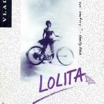 Полная коллекция обложек Лолита Лолита. Наиболее полная коллекция обложек 1989 US Vintage International New York
