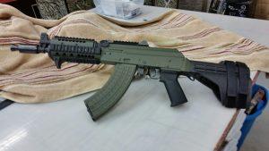 M92 1