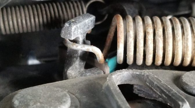 Videos:  How to Diagnose Faulty 2008 Toyota Highlander Hood Latch Switch Causing Intermittent Alarm Problems Plus Replacing the Micro Switch