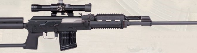 July 11th: Zastava Sold Out Of M91 Rifles In One Day – More Due in August