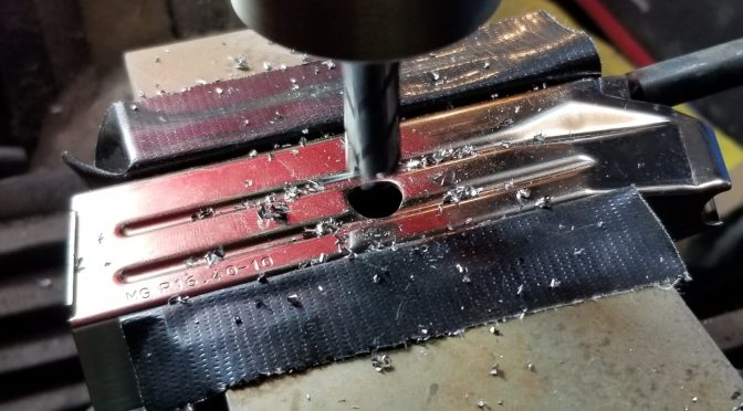I Found Some Surprisingly Good Coated Carbide End Mills On Amazon