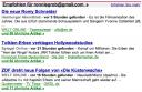 Google News personalisiert