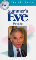 Ralph Nader is a douchebag