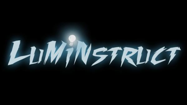 Luminstruct