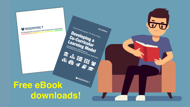 Free eBook Downloads