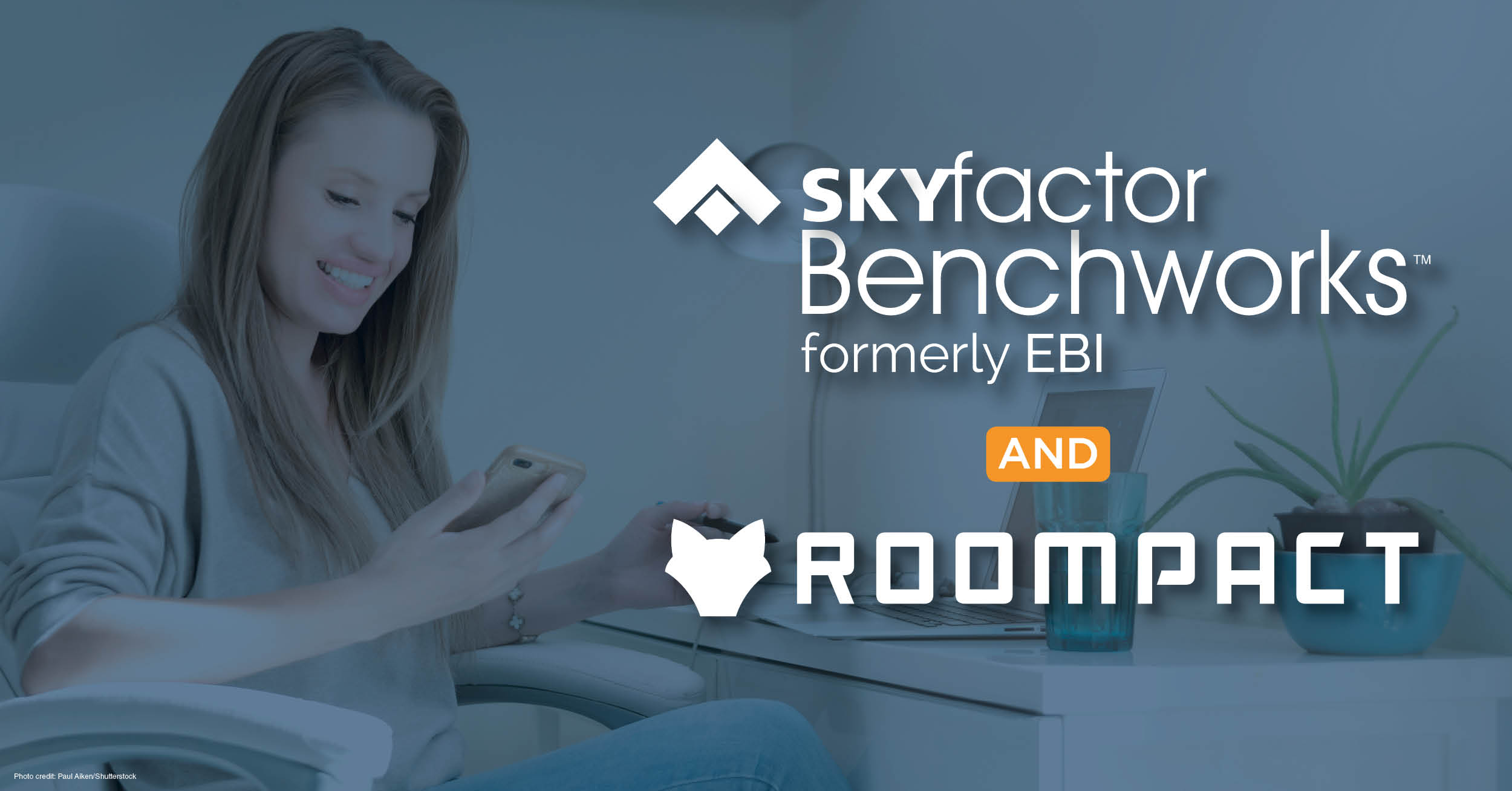 Roompact Skyfactor Partnership