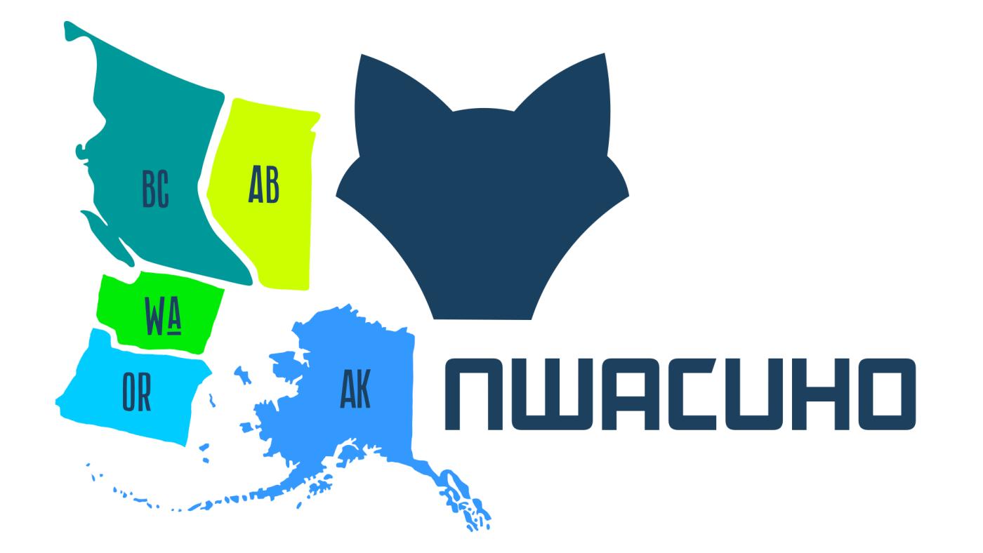 NWACUHO