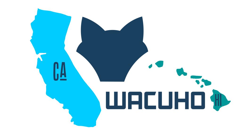 WACUHO