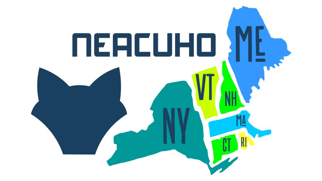 NEACUHO
