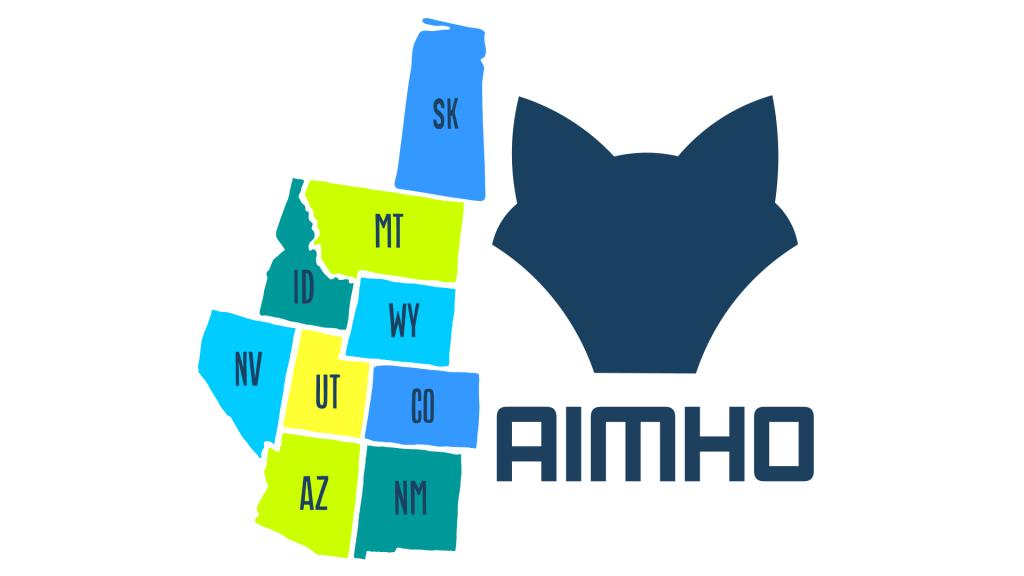 AIMHO