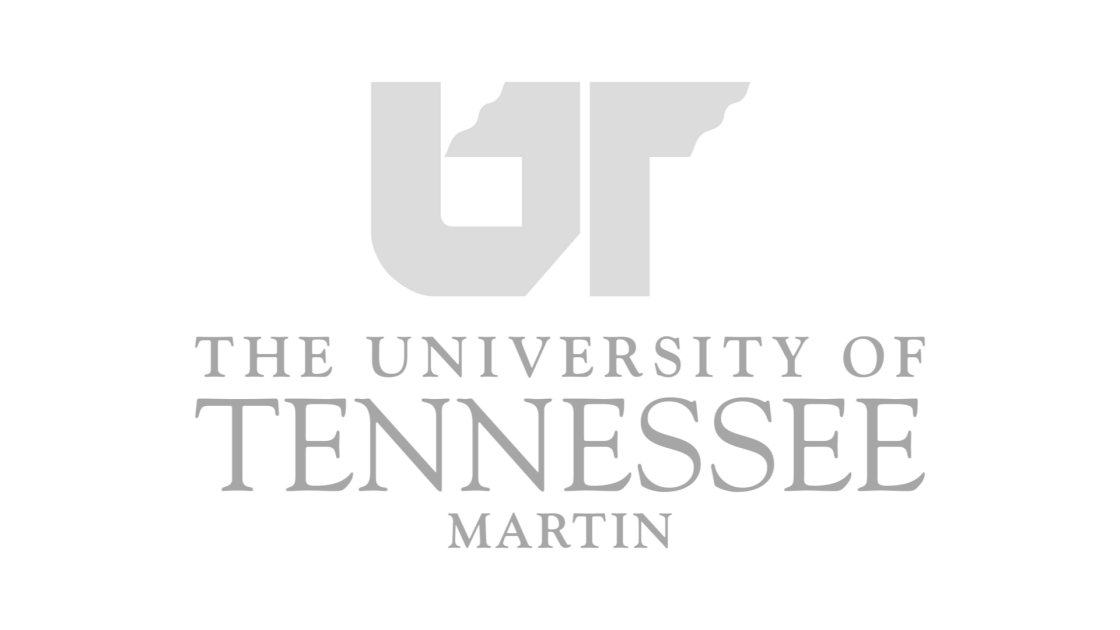 The University of Tennessee Martin