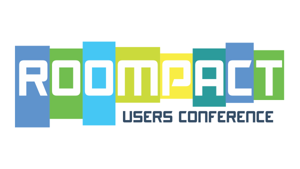 Roompact 2021 Users Conference