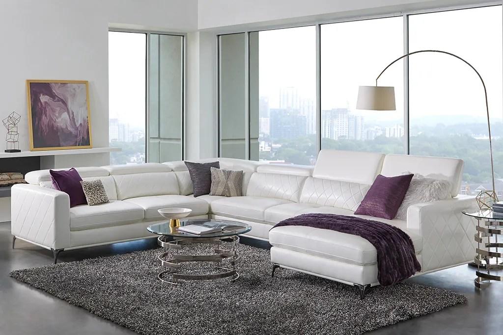 Designing Modern Living Rooms Furniture Decor Ideas