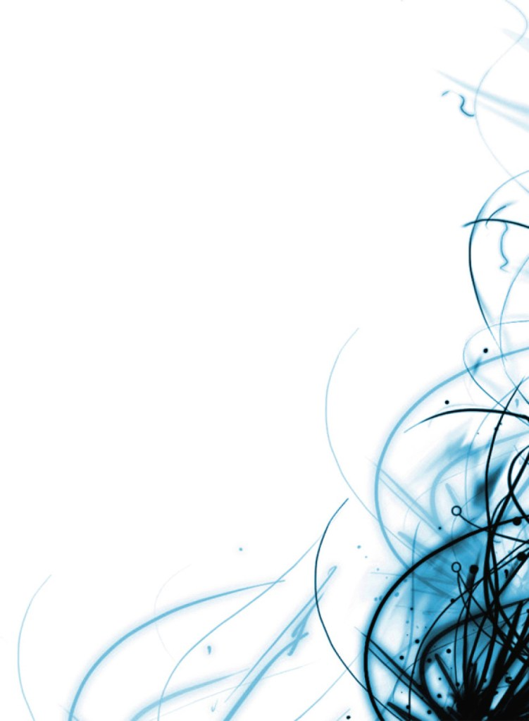 cropped-Blue-Black-White-Wallpaper jpg - Roon Labs