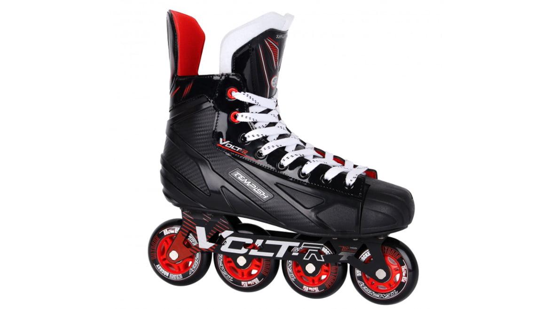 rolki hokejowe