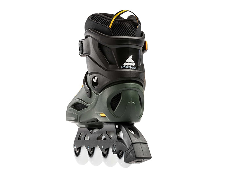 Rollerblade RB80