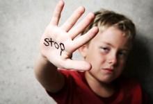 علامات تدل لتعرض الطفل للتحرش وتعليمه كيفية الدفاع عن نفسه