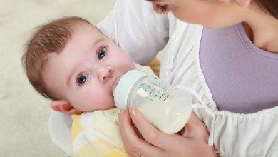 أسباب الولاده المبكره وطرق العنايه بالطفل الخديج