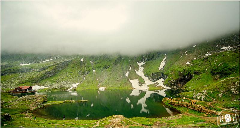 balea lake-31