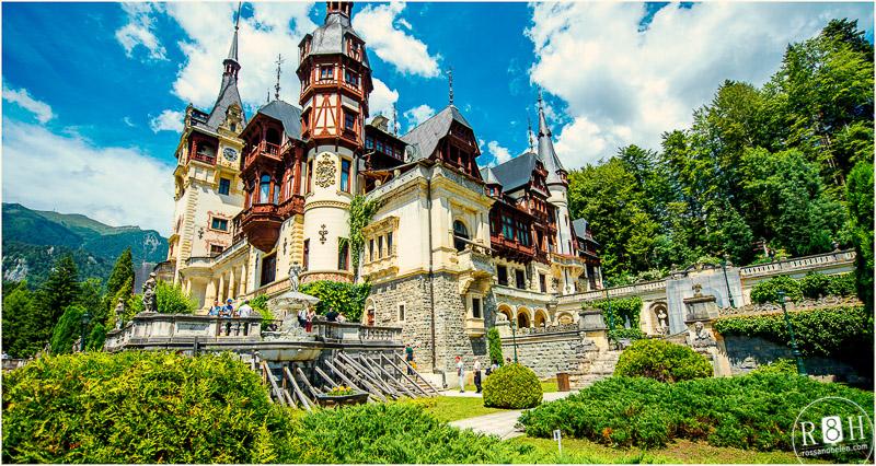 castles-13