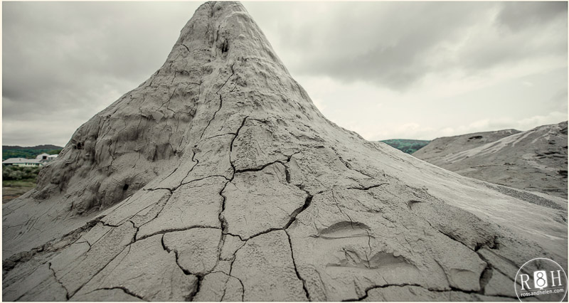 mud volcanos-12