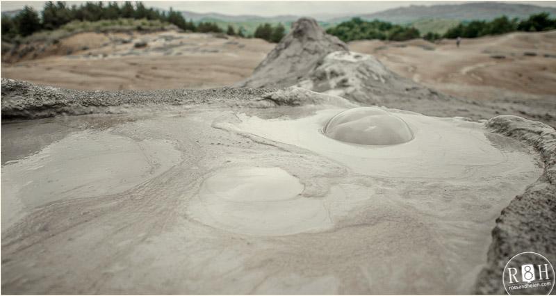 mud volcanos-13