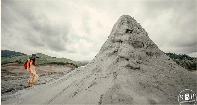 mud volcanos-14