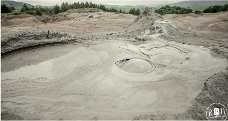 mud volcanos-15