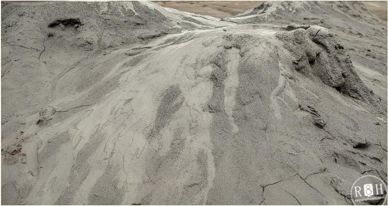 mud volcanos-16