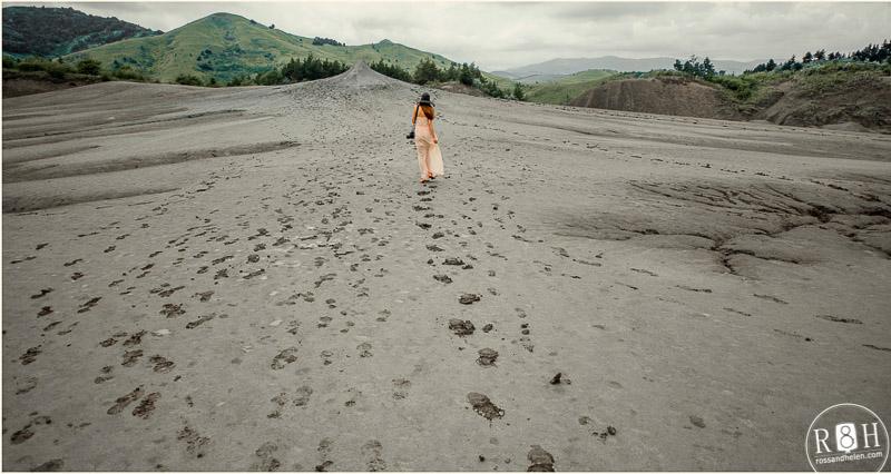 mud volcanos-22