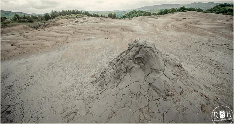 mud volcanos-5