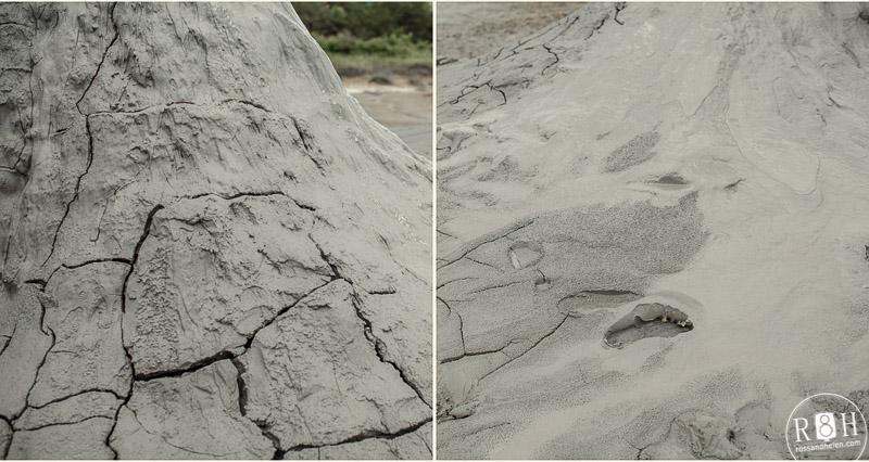 mud volcanos-8