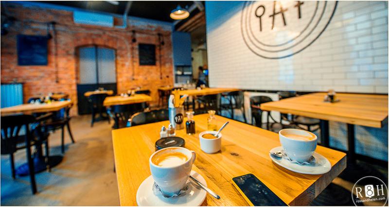 krakow cafe-19