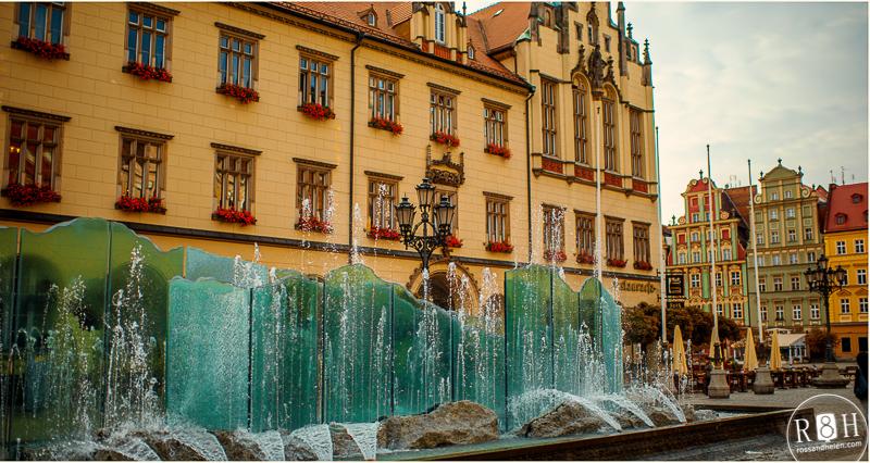 wroclaw-27