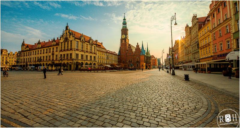 wroclaw-3