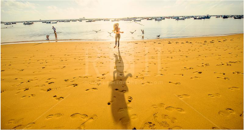 Playa Teresitas-27