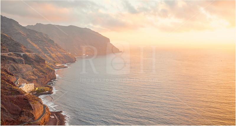 Playa Teresitas-4