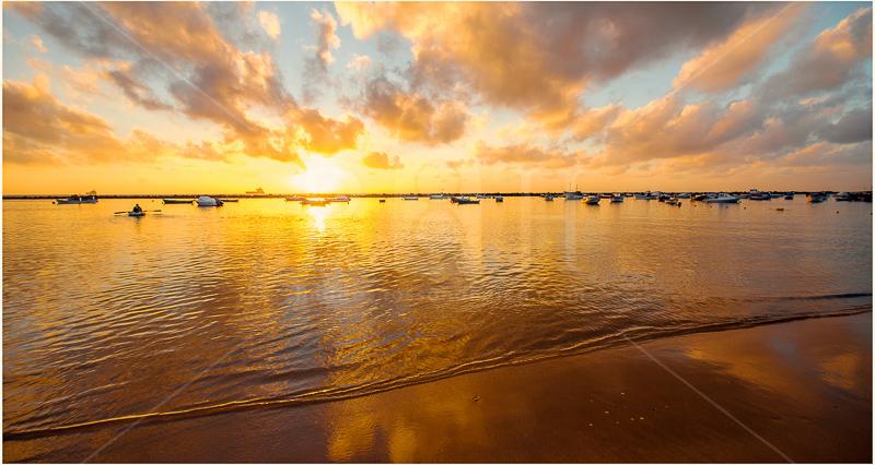 Playa Teresitas-9