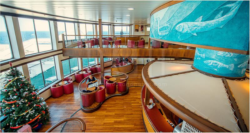 ferry armas-12