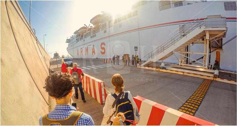 ferry armas-7