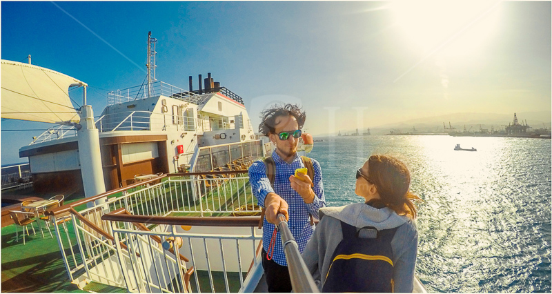 ferry armas-9